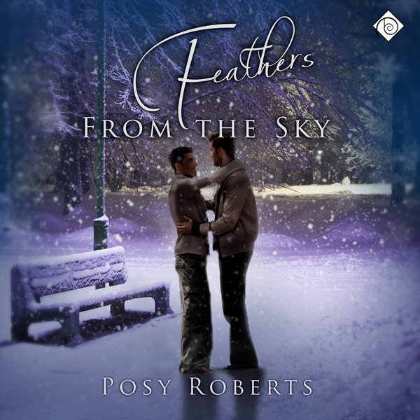 Feathers From the Sky – Audio