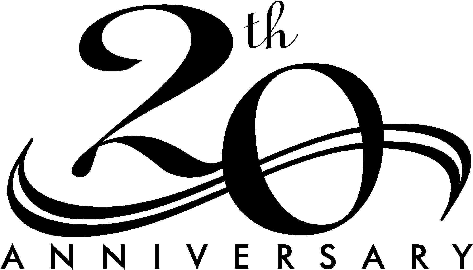 20_years