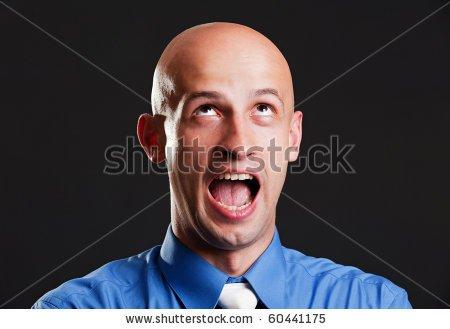 bald1