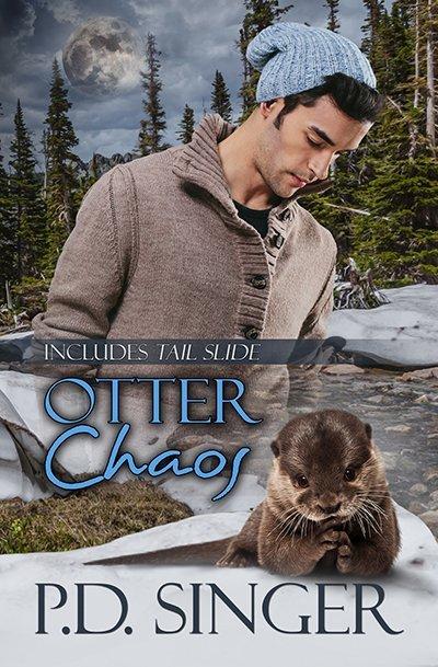 OtterChaosEbookCover1200x1800