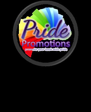 PridePromotions