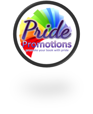 PridePromotions
