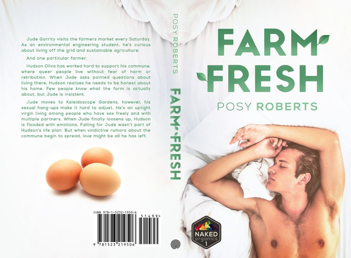 FarmFresh-print-1