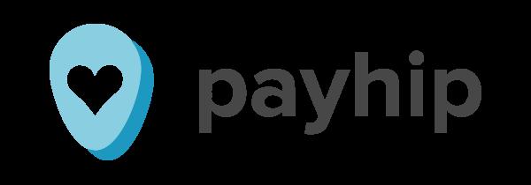 logo-payhip-600x210