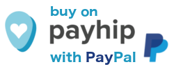 payhippaypal
