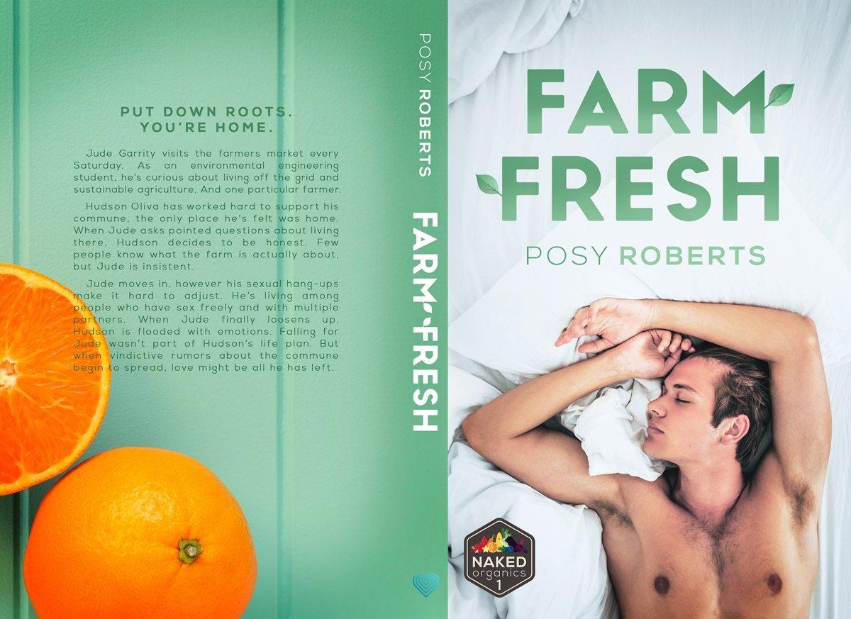 FarmFresh-print-f