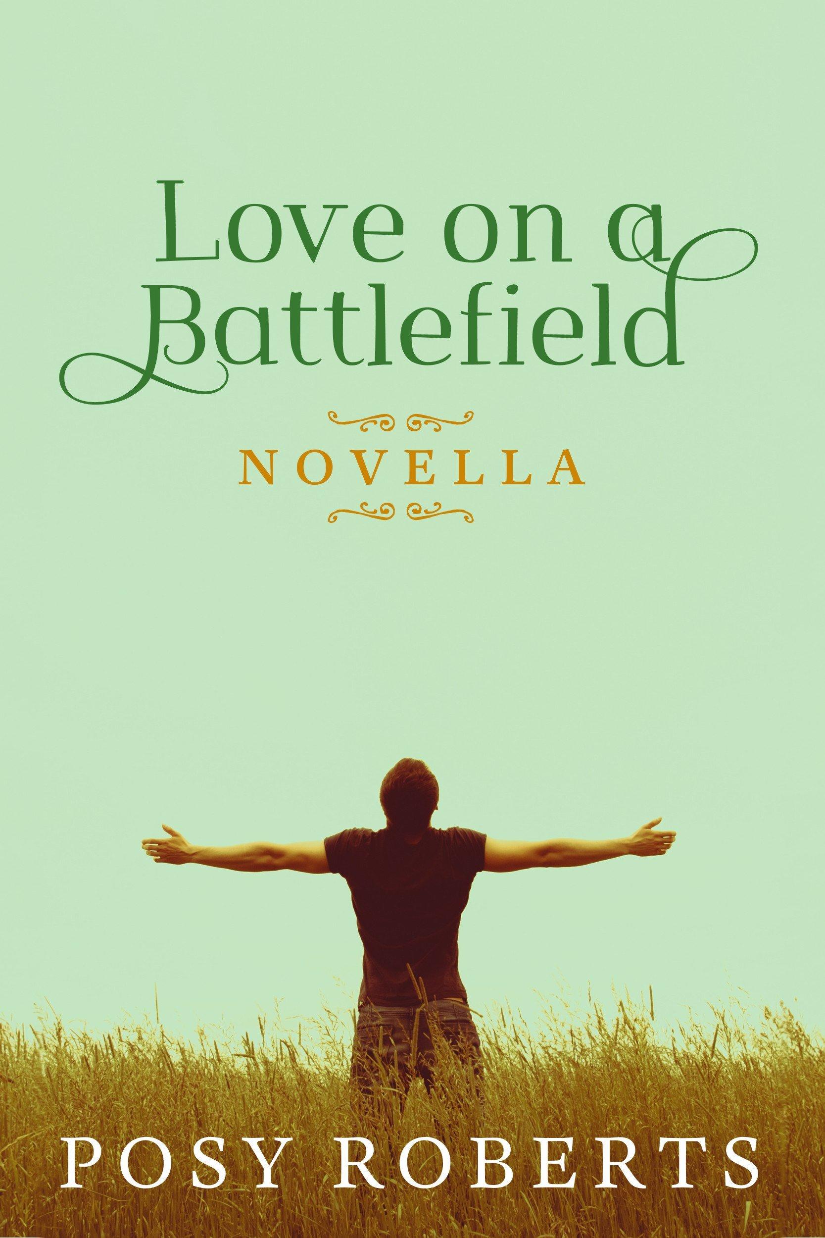 LoveOnABattleField-Final-2