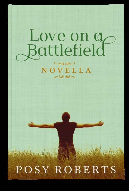 LoveonaBattlefield
