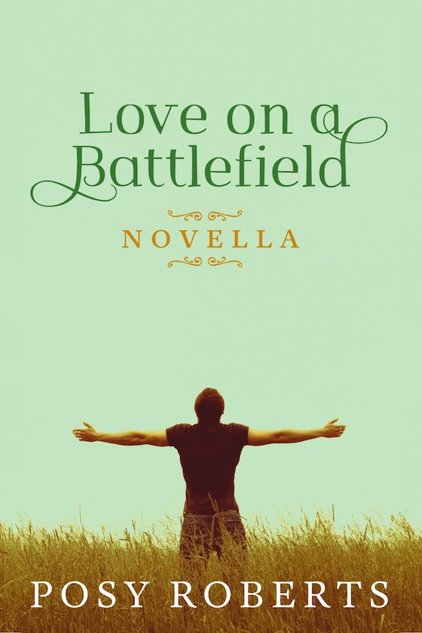 Love-on-a-Battlefield-600