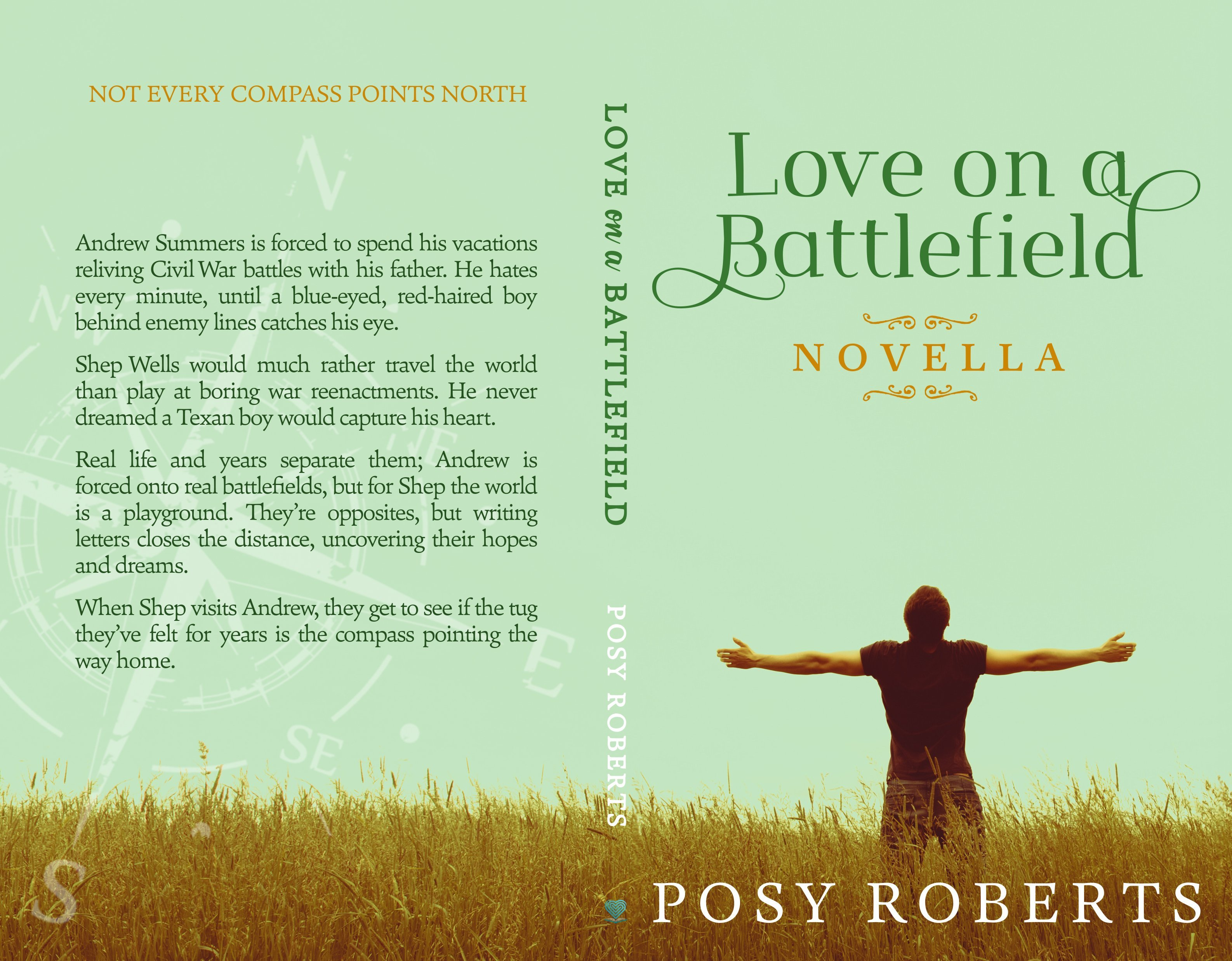 LoveOnaBattlefiled-PrintCover-Promo