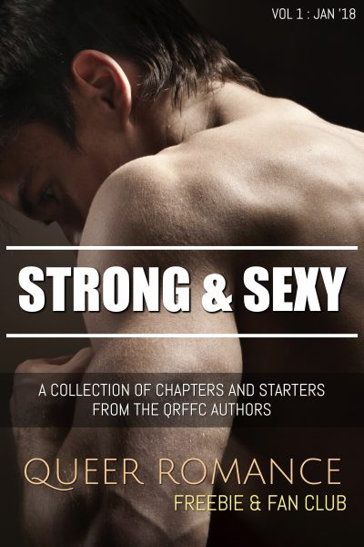 Strong-and-Sexy-Kindle-400x600