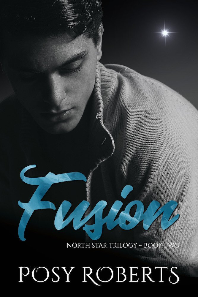 Fusion – North Star #2