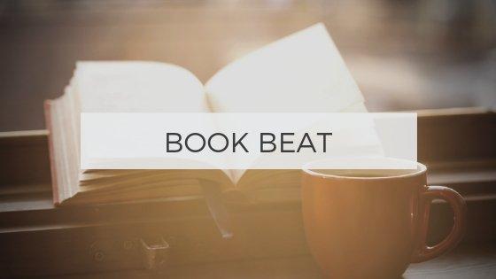 Book Beat
