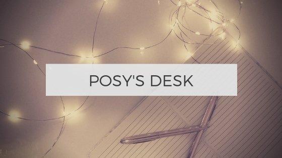 SidebarPosysDesk.jpg