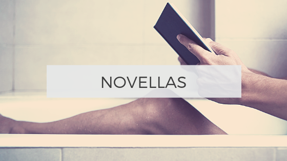 NovellasSidebar.png
