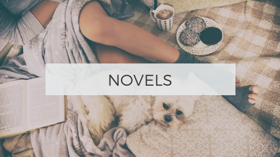 NovelsSidebar.png