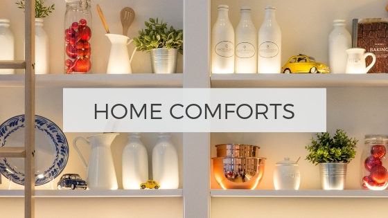 SidbarHomeComforts.jpg