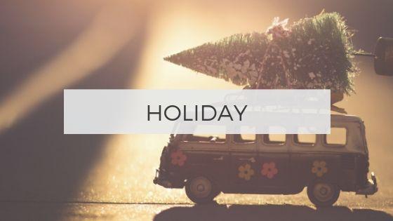 HolidaySidebar.png