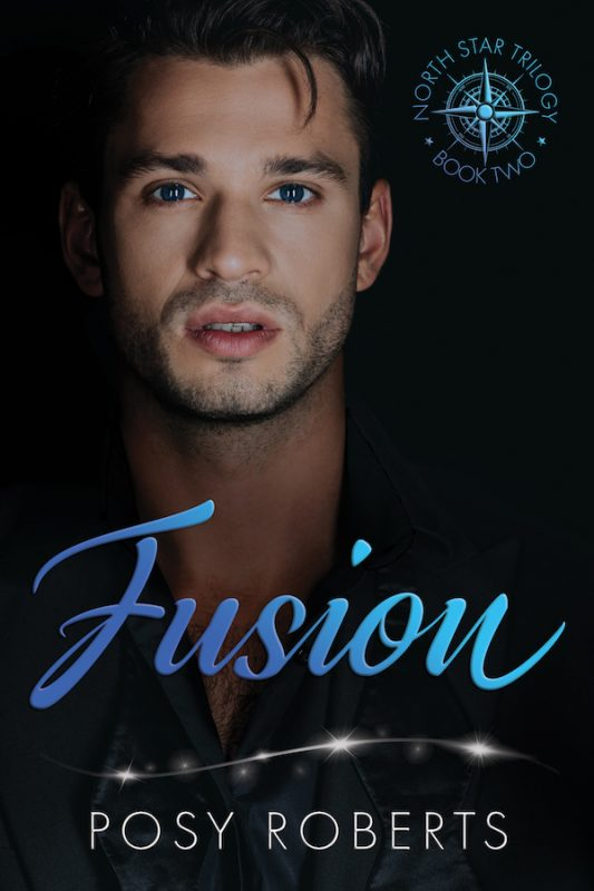 Fusion – North Star Trilogy #2