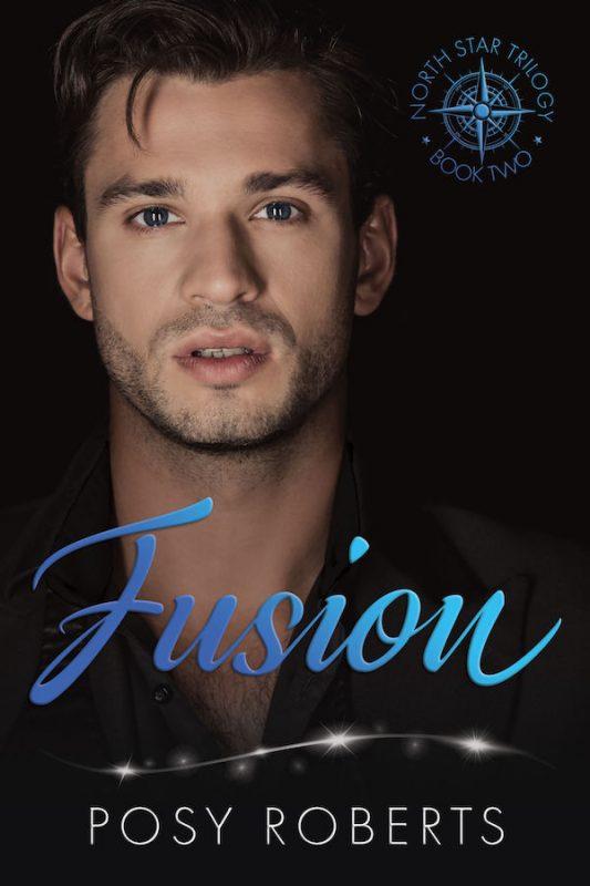 Fusion – North Star #2