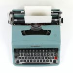 On Writing Posts