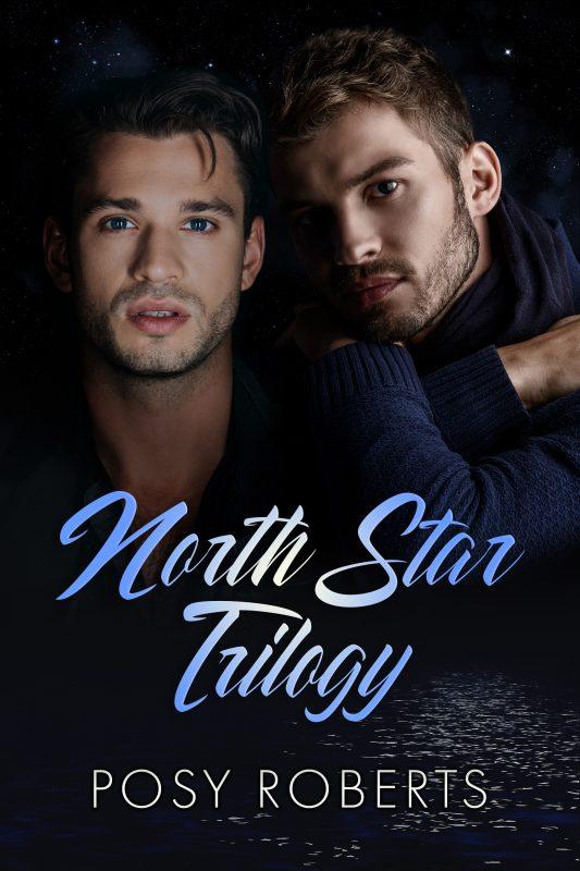 North Star Trilogy